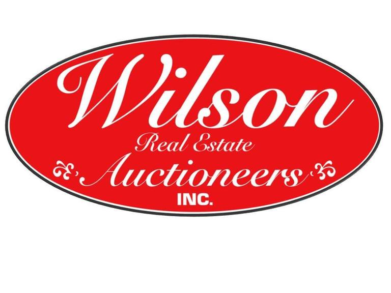 ABSOLUTE REAL ESTATE AUCTION, COMMERCIAL & RESIDENTIAL POTENTIAL ~ CENTERTON, AR